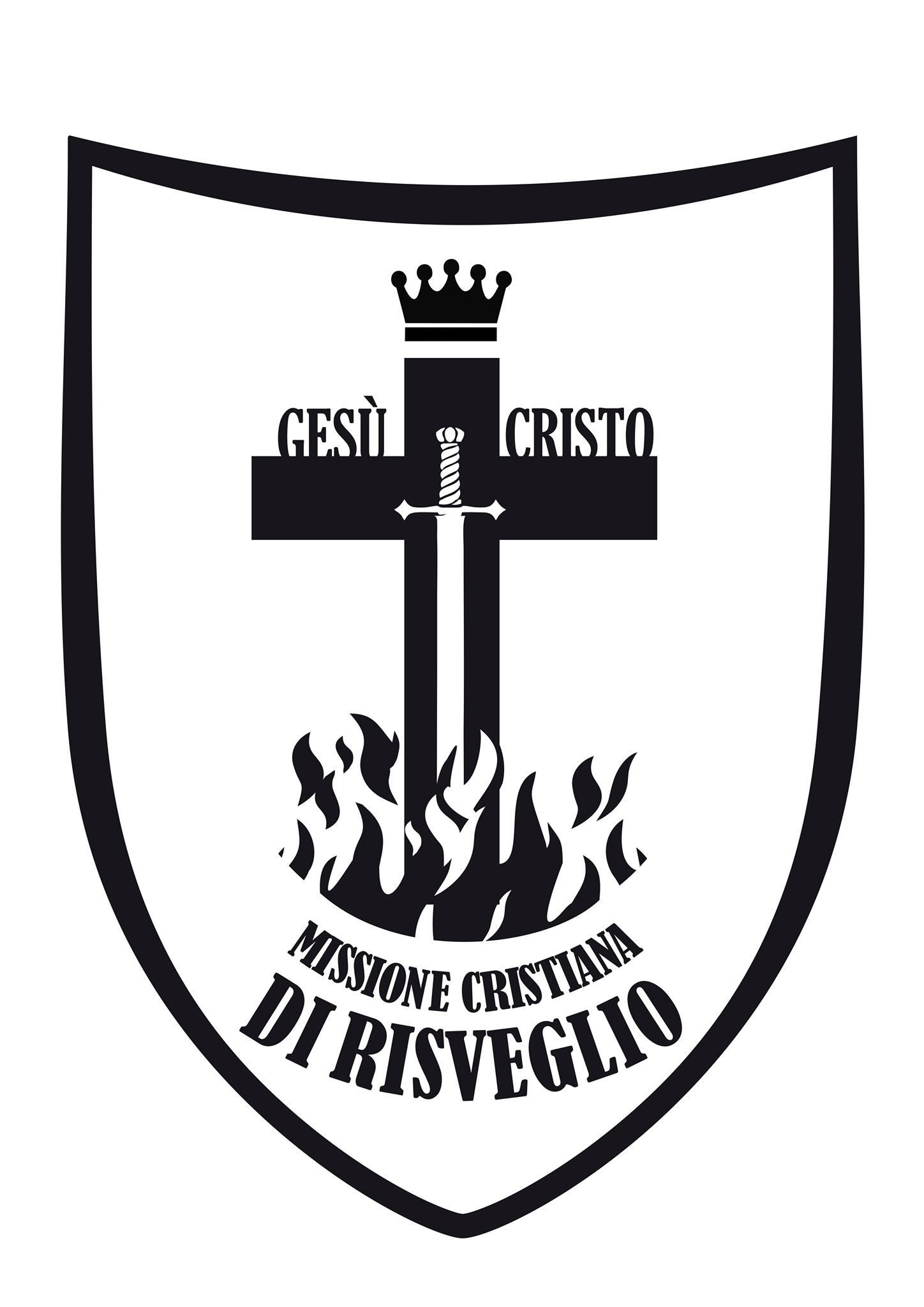 Missione Cristiana di Risveglio